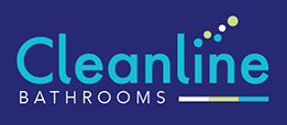 Cleanline Bathrooms